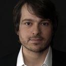 Konstantin Heintel